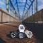 นาฬิกา Casio Baby-G Urban Military รุ่น BGD-501UM-3 ของแท้ รับประกันศูนย์ 1 ปี thumbnail 5