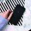 เคส iPhone Smile thumbnail 4