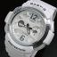 นาฬิกา Casio Baby-G Standard ANALOG-DIGITAL รุ่น BGA-210-7B4 ของแท้ รับประกันศูนย์ 1 ปี thumbnail 2