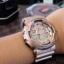 นาฬิกา คาสิโอ Casio G-Shock Limited model Crazy Gold series รุ่น GA-100GD-9A ของแท้ รับประกันศูนย์ 1 ปี thumbnail 7