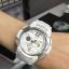 นาฬิกา Casio Baby-G Standard ANALOG-DIGITAL รุ่น BGA-210-7B4 ของแท้ รับประกันศูนย์ 1 ปี thumbnail 6