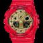 นาฬิกา Casio G-SHOCK Limited Valentine Love 2018 รุ่น GA-100VLA-4A ของแท้ รับประกันศูนย์ 1 ปี thumbnail 1