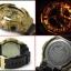 นาฬิกา คาสิโอ Casio G-Shock Limited model Crazy Gold series รุ่น GA-200GD-9B2 (หายากมาก) ของแท้ รับประกันศูนย์ 1 ปี thumbnail 2