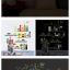 สติ๊กเกอร์เรืองแสง a379 thumbnail 2