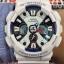 นาฬิกา Casio G-Shock Limited Tricolor series รุ่น GA-120TR-7A ของแท้ รับประกันศูนย์ 1 ปี thumbnail 2