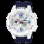 นาฬิกา Casio Baby-G BGA-230SC Sweet Pastel Colors series รุ่น BGA-230SC-7B ของแท้ รับประกันศูนย์ 1 ปี thumbnail 1