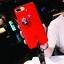 เคส iPhone Sunshine สีแดง thumbnail 1