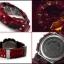 นาฬิกา Casio G-Shock Limited Neo Metallic series รุ่น GA-110NM-4A ของแท้ รับประกันศูนย์ 1 ปี thumbnail 2