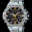 นาฬิกา Casio G-Shock G-STEEL wtih Blutooth series รุ่น GST-B100D-1A9 ของแท้ รับประกันศูนย์ 1 ปี thumbnail 1