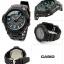 นาฬิกา คาสิโอ Casio G-Shock GRAVITY MASTER MULTIBAND หายากมาก Rare item รุ่น GW-4000-1A2ER (ไม่มีขายในไทย) [EUROPE] ของแท้ รับประกันศูนย์ 1 ปี thumbnail 2