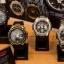 นาฬิกา Casio G-Shock G-STEEL Mini series รุ่น GST-S300G-1A2 ของแท้ รับประกัน1ปี thumbnail 4