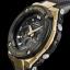 นาฬิกา Casio G-Shock G-STEEL Mini series รุ่น GST-S300G-1A9 ของแท้ รับประกัน1ปี thumbnail 2