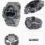 นาฬิกา CASIO G-SHOCK รุ่น GD-120CM-8 CAMOUFLAGE SERIES ของแท้ รับประกัน 1 ปี SPECIAL COLOR thumbnail 5