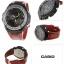 นาฬิกา CASIO G-SHOCK G-STEEL series COMPLEX DIAL รุ่น GST-210M-4A ของแท้ รับประกัน 1 ปี thumbnail 3