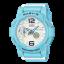 นาฬิกา Casio Baby-G Beach Pastel Color series รุ่น BGA-180BE-2B ของแท้ รับประกัน1ปี thumbnail 1