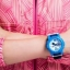 นาฬิกา คาสิโอ Casio Baby-G Standard ANALOG-DIGITAL รุ่น BGA-180-2B3 ของแท้ รับประกันศูนย์ 1 ปี thumbnail 5