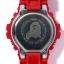 นาฬิกา คาสิโอ CASIO G-SHOCK Limited Edition Rare item รุ่น DW-6900FS A BATHING APE (BAPE) x Coca-Cola หายากมาก ของแท้ รับประกันศูนย์ 1 ปี thumbnail 6