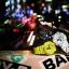 นาฬิกา Casio Baby-G Scratch Graffiti Design series รุ่น BA-120SC-1A ของแท้ รับประกันศูนย์ 1 ปี thumbnail 5