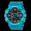 นาฬิกา Casio Baby-G Tribal Pattern series รุ่น BA-110TP-2A ของแท้ รับประกันศูนย์ 1 ปี thumbnail 1