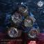 นาฬิกา Casio G-SHOCK Limited Layered Tricolor series รุ่น GA-100LT-1A ของแท้ รับประกันศูนย์ 1 ปี thumbnail 2