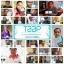 TAAP001 thumbnail 2