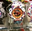 นาฬิกา Casio Baby-G Girls' Generation Flower Leopard series รุ่น BA-110FL-7A ของแท้ รับประกัน ศูนย์ 1 ปี thumbnail 5