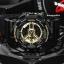 นาฬิกา CASIO G-SHOCK รุ่น GA-110GB-1A GOLD&BLACK SPECIAL COLOR SERIES ของแท้ รับประกัน 1 ปี thumbnail 3