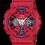 นาฬิกา Casio G-Shock Limited Tricolor series รุ่น GA-120TR-4A ของแท้ รับประกันศูนย์ 1 ปี thumbnail 1