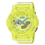 นาฬิกา Casio Baby-G Standard ANALOG-DIGITAL รุ่น BGA-185-9A ของแท้ รับประกันศูนย์ 1 ปี thumbnail 1