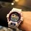 """นาฬิกา Casio G-Shock Limited White Tricolor series รุ่น GW-8900TR-7JF """"กันดั้ม"""" (Japan กล่องหนังญี่ปุ่น) (ไม่มีขายในไทย) ของแท้ รับประกันศูนย์ 1 ปี thumbnail 5"""