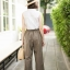 Pippa Pants(pants)