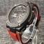นาฬิกา CASIO G-SHOCK G-STEEL series COMPLEX DIAL รุ่น GST-210M-4A ของแท้ รับประกัน 1 ปี thumbnail 6