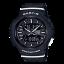 นาฬิกา Casio Baby-G for Running BGA-240 series รุ่น BGA-240-1A1 ของแท้ รับประกันศูนย์ 1 ปี thumbnail 1