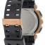 นาฬิกา คาสิโอ Casio G-Shock Limited model Crazy Gold series รุ่น GA-110GD-9B2 (หายาก) ของแท้ รับประกันศูนย์ 1 ปี thumbnail 5