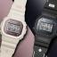 นาฬิกา Casio G-SHOCK x PIGALLE Limited model 35th Anniversary Collaboration series รุ่น DW-5600PGW-7 ของแท้ รับประกันศูนย์ 1 ปี thumbnail 9