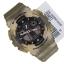 นาฬิกา Casio G-Shock Limited model Marble Camouflage series รุ่น GA-100MM-5A ของแท้ รับประกันศูนย์ 1 ปี thumbnail 4