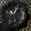 นาฬิกา Casio G-Shock 35th Anniversary Limited Edition BIG BANG BLACK series รุ่น GG-1035A-1A ของแท้ รับประกัน1ปี thumbnail 3