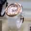 นาฬิกา Casio Baby-G ANALOG-DIGITAL Beach Glamping series รุ่น BGA-220G-7A ของแท้ รับประกันศูนย์ 1 ปี thumbnail 3