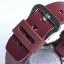 นาฬิกา Casio G-Shock Limited Bordeaux Wine color series รุ่น GW-M5610EW-4 (ไม่วางขายในไทย) ของแท้ รับประกันศูนย์ 1 ปี (นำเข้าJapan กล่องหนัง) thumbnail 4