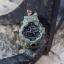 นาฬิกา คาสิโอ Casio G-Shock Special Color GA-700UC Military Utility Color series รุ่น GA-700UC-3A (สี Olive Green) ของแท้ รับประกัน 1 ปี thumbnail 2