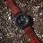 นาฬิกา CASIO G-SHOCK G-STEEL series COMPLEX DIAL รุ่น GST-210M-4A ของแท้ รับประกัน 1 ปี thumbnail 7