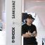 นาฬิกา Casio G-SHOCK x SANKUANZ Limited model G-Shock 35th Anniversary Collaboration series รุ่น GA-700SKZ-7A ของแท้ รับประกันศูนย์ 1 ปี thumbnail 7