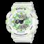 นาฬิกา Casio Baby-G BA-110TX Textile pattern series รุ่น BA-110TX-7A ของแท้ รับประกันศูนย์ 1 ปี thumbnail 1