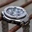 นาฬิกา CASIO G-SHOCK G-STEEL series รุ่น GST-S110D-1A ของแท้ รับประกัน 1 ปี thumbnail 7