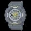 นาฬิกา Casio Baby-G Punching Pattern series รุ่น BA-110PP-8A (สายลายฉลุ) ของแท้ รับประกันศูนย์ 1 ปี thumbnail 1