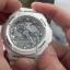 นาฬิกา คาสิโอ Casio G-Shock Standard Analog-Digital รุ่น GA-300-7A ของแท้ รับประกันศูนย์ 1 ปี thumbnail 4