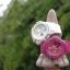 นาฬิกา Casio Baby-G Standard ANALOG-DIGITAL รุ่น BGA-210-7B4 ของแท้ รับประกันศูนย์ 1 ปี thumbnail 5