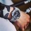 นาฬิกา Casio G-Shock Limited model Marble Camouflage series รุ่น GA-100MM-8A ของแท้ รับประกันศูนย์ 1 ปี thumbnail 6