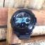 นาฬิกา Casio Baby-G ANALOG-DIGITAL Beach Glamping series รุ่น BGA-220B-2A ของแท้ รับประกันศูนย์ 1 ปี thumbnail 2
