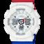 นาฬิกา Casio G-Shock Limited Tricolor series รุ่น GA-120TRM-7A ของแท้ รับประกันศูนย์ 1 ปี thumbnail 1